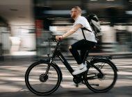 Blog over Aspecten van e-bikes