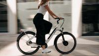Elektrische fiets beoordelingen-reviews